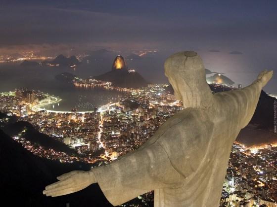 Dicas-Reveillon-Rio-de-Janeiro