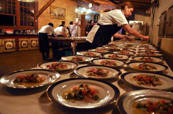 festival-de-gastronomia-tiradentes