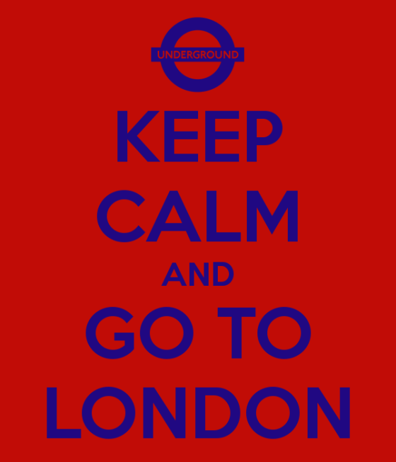 keep-calm-and-go-to-london-1665