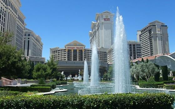 Caesars-Palace-Las-Vegas-United-States