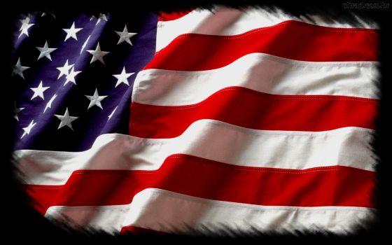 286201_Papel-de-Parede-Bandeira-dos-Estados-Unidos-da-America--286201_1920x1200