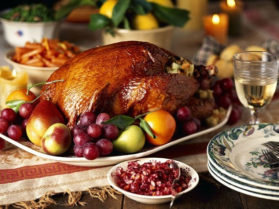 turkey-dinner-636